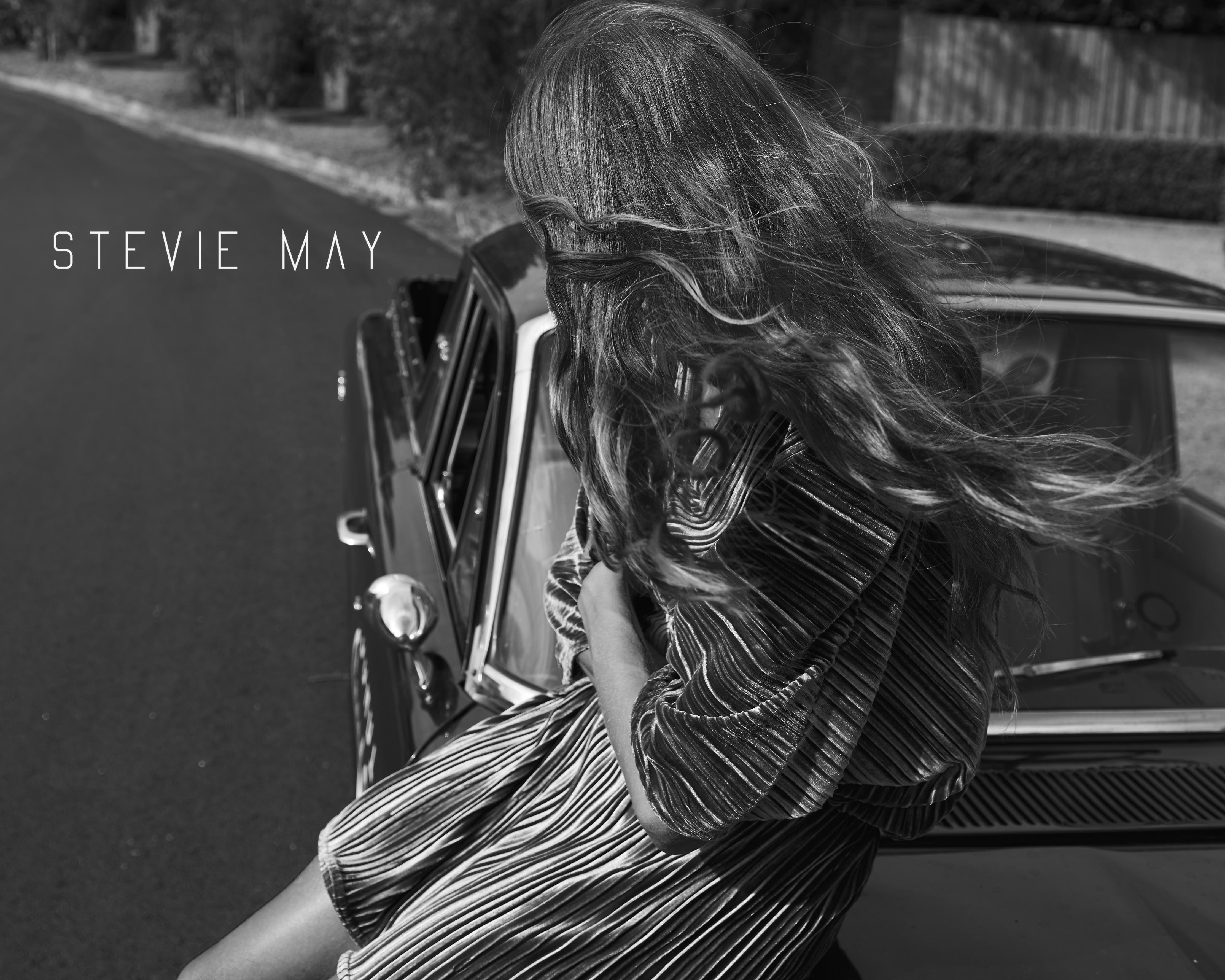 Lb170102_Stevie_May_Lookbook_Location_177