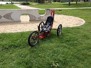 Bike34.jpg