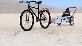 bike and chair2.jpg