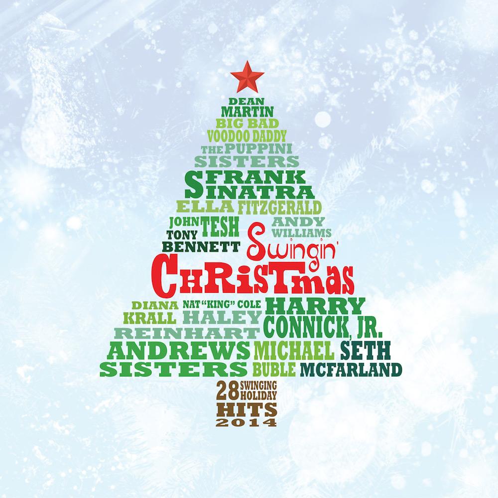 Christmas Compilation 2014