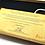 Thumbnail: Ryuga Master-Diseñada por Robert Stevens