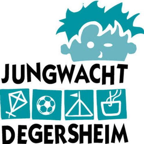 logo-jungwacht-degersheim.jpg