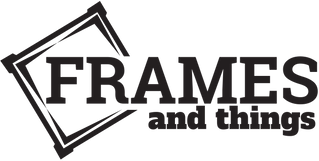 Fat-logo-2021-black.png