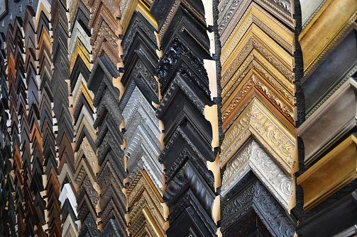 frame-samples2.jpg