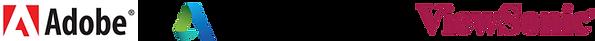 End. ve Grafik Yazılım Çözümleri.png
