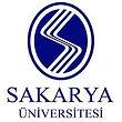 sakarya_üniversitesi.jpg