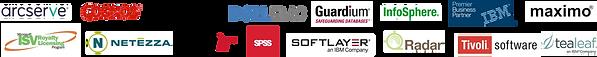 Yazılım Çözümleri2.png