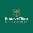 Kuveyt_Türk_Bankası.png