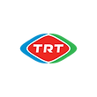 trt.png