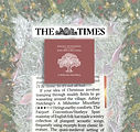 Times review.jpg