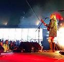 Chagstock Festival in Devon.jpg