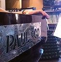 Paul & Co.jpg