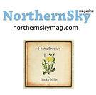Northern Star 2.jpg