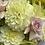 Thumbnail: Kanku seasonal bouquet - Lemonade edition
