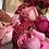 Thumbnail: Kanku weekly bouquet - Pink soda pop edition