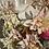 Thumbnail: Kanku seasonal bouquet - pretty pastels edition ( London delivery only )