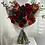 Thumbnail: Kanku seasonal Bouquet - red edition