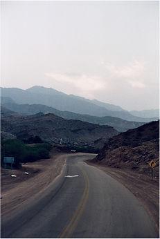 @marionkotlarski_argentina_road