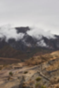 @marionkotlarski bolivia landscape