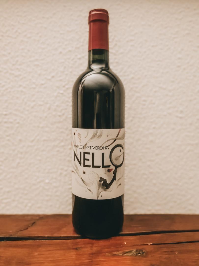 bottiglia vino.jpg