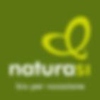 logo naturasi.png