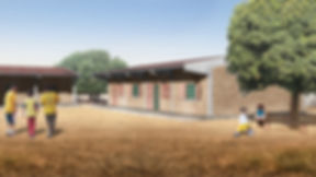Madagaszkár_iskola_Látvány2.jpg