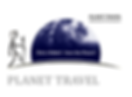 planet_travel_logo.png