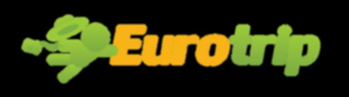 eurotrip_logo_transparentbg.png