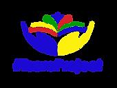 tsara_project_logo_final.png