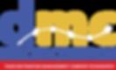 microcosmos_logo.png