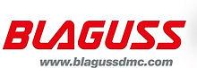 blaguss_destination-management-large_edited.jpg
