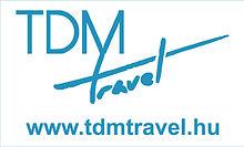 tdm_logo_vektor.jpg