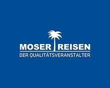 Moser Reisen with Vox.jpg
