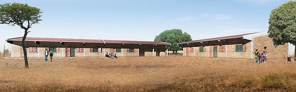 Madagaszkár_iskola_Látvány1.jpg