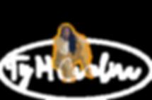 ty m carolina logo .png