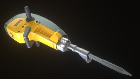 Wacker-Neuson-Hammer.jpg