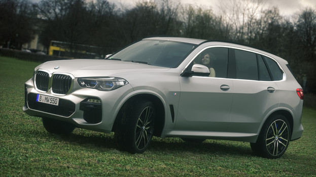 BMW X5 M_4K.jpg
