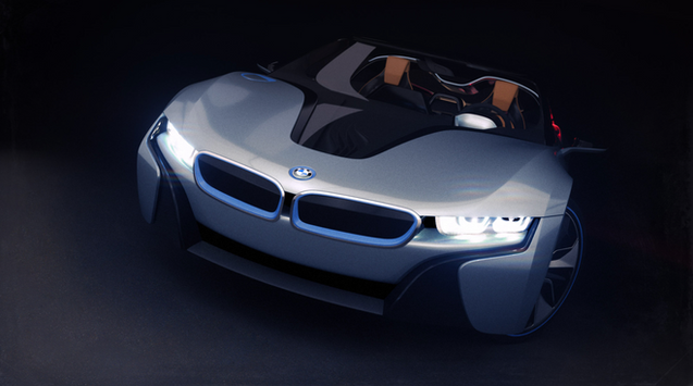 BMW i8-1.png