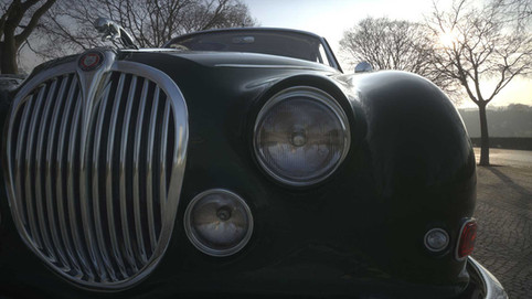 jaguar-s-type-1963_HD.jpg