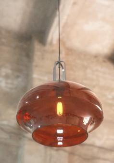 Glaslampe.jpg