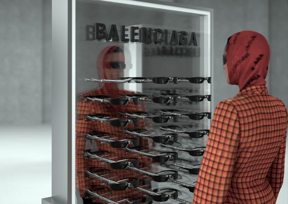 Balenciaga-London.jpg