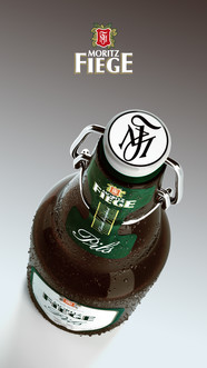 Bier 1.jpg