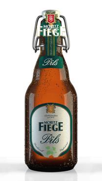Bier 2.jpg