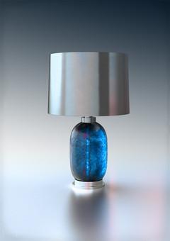 Table-Lamp.jpg