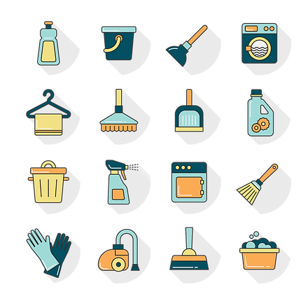 kisspng-cleaner-washing-machine-laundry-bucket-icon-vector-cleaning-5a69eb28c60349.6273801