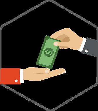kisspng-portable-network-graphics-payment-system-cash-bank-home-cnc-jali-cutting-cnc-wood-