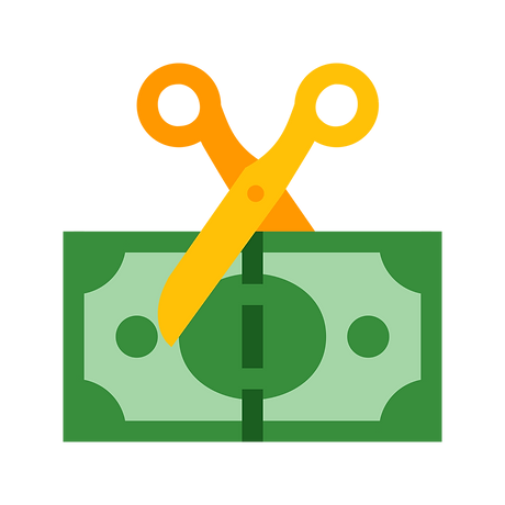 kisspng-computer-icons-tax-finance-safe-5ab63aa232f4c3.5363303615218920022087.png