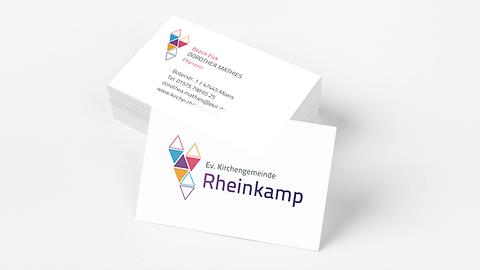 3kreativ_kirche_rheinkamp-corporate-desi