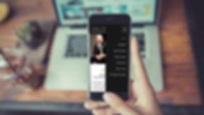 simon-jakobi-webdesign-mobil.jpg