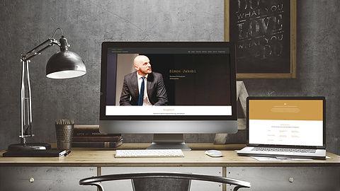 simon_jakobi_webdesign_desktop.jpg